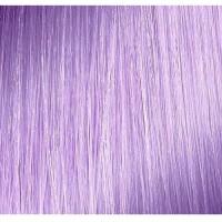 L'Oréal Professionnel Colorfulhair Gezuckerter Flieder 90 ml