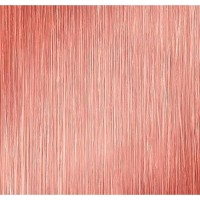 L'Oréal Professionnel Colorfulhair Funkelndes Fuchsia 90 ml