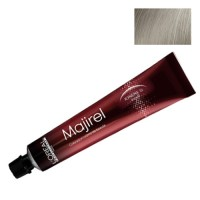 L'Oréal Professionnel Majirel Metals 13 Asch Gold 50 ml
