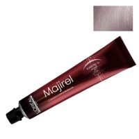 L'Oréal Professionnel Majirel Metals 22 Tiefes Irise 50 ml