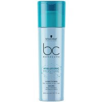 Schwarzkopf BC Bonacure Hyaluronic Moisture Kick Conditioner 200 ml