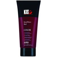 KIS Kera Direct Red 200 ml