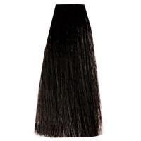 3DeLuxe Professional Hair Color Cream 3.0 Dunkelbraun 100 ml