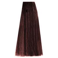 3DeLuxe Professional Hair Color Cream 5.77 Hellbraun braun intensiv 100 ml