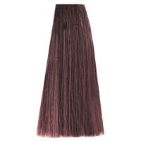 3DeLuxe Professional Hair Color Cream 6.52 Dunkelblond schokolade mahagoni 100 ml