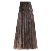 3DeLuxe Professional Hair Color Cream 7.07 Mittelblond matt 100 ml