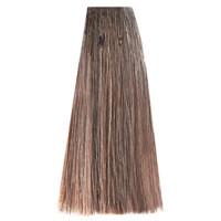 3DeLuxe Professional Hair Color Cream 8.07 Hellblond matt 100 ml