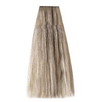 3DeLuxe Professional Hair Color Cream 9.07 Sehr Hellblond matt 100 ml