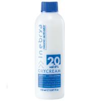 Inebrya Bionic Color Oxycream 6% 150 ml