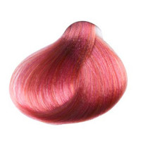 Hair Passion Pastel Collection 7.313 Medium Rose Gold 100 ml