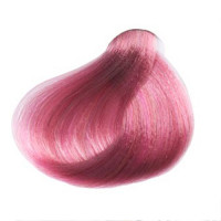 Hair Passion Pastel Collection 10.68 Super Shine Pink Blond 100 ml