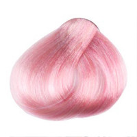 Hair Passion Pastel Collection 11.68 Platinum Pink Blonde 100 ml