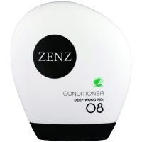 ZENZ Organic No.08 Deep Wood Conditioner 250 ml
