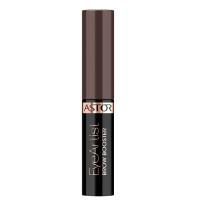 ASTOR EyeArtist Brow Booster 002 Dark Brown 5 ml