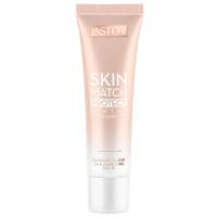 ASTOR SkinMatch Protect Tinted Moisturizer 001 Light 30 ml