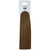 Alcina Color Creme 6.0 dunkelblond 60 ml