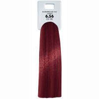 Alcina Color Creme 6.56 dunkelblond rot-violett 60 ml