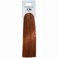 Alcina Color Creme 7.75 mittelblond braun-rot 60 ml
