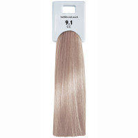 Alcina Color Creme 9.1 lichtblond-asch 60 ml