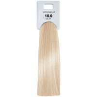 Alcina Color Creme 10.0 hell-lichtblond 60 ml