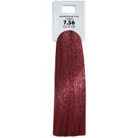 Alcina Color Creme Intensiv Tönung 7.56 mittelblond rot-violett 60 ml