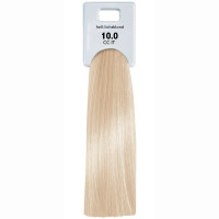 Alcina Color Creme Intensiv Tönung 10.0 hell-lichtblond 60 ml