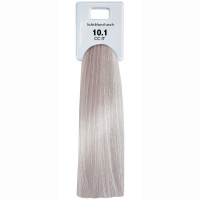 Alcina Color Creme Intensiv Tönung 10.1 hell-lichtblond asch 60 ml