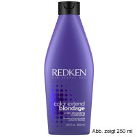 Redken Color Extend Blondage Conditioner 1000 ml
