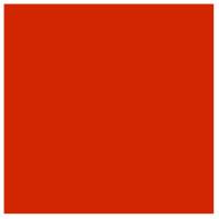 Lilaque Colour Coats Smokin Hot 8,5 ml