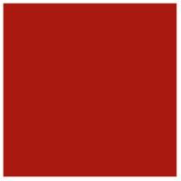 Lilaque Colour Coats Redline Bling 8,5 ml