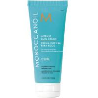 Moroccanoil Intense Curl Cream 75 ml