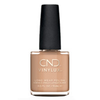 CND The Wild Earth Soft Sandstone Nude With A Yellow Tone 15 ml
