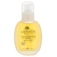 Arganiae Pure Argan Oil 100 ml