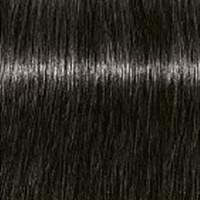 Schwarzkopf IGORA #RoyalTakeOver Nocturnes 5-113 60 ml