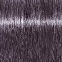 Schwarzkopf IGORA #RoyalTakeOver Nocturnes 6-299 60 ml