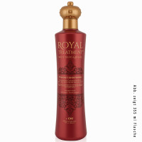 CHI Royal Treatment Volume Conditioner 29 ml