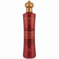 CHI Royal Treatment Volume Conditioner 355 ml