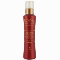 CHI Royal Treatment Pearl Complex 177 ml