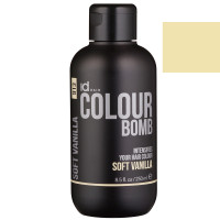 ID Hair Colour Bomb Soft Vanila 913 250 ml
