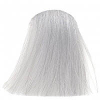 dusy professional Color Mousse 9/81 silber 200 ml