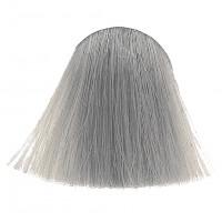 dusy professional Color Mousse 8/98 perlgrau 200 ml