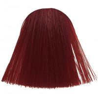 dusy professional Color Mousse 5/5 mahagoni 200 ml