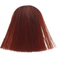 dusy professional Color Mousse 5/4 kastanie 200 ml