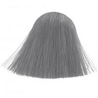 dusy professional Color Mousse 6/1 graphit 200 ml
