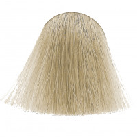dusy professional Color Mousse 7/11 aschblond 200 ml