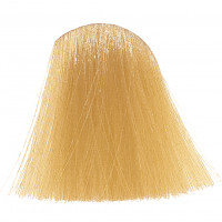 dusy professional Color Mousse 8/3 hell honigblond 200 ml