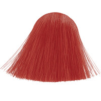 dusy professional Color Mousse 7/45 kupfer-mahagoni 200 ml