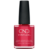 CND Vinylux Night Moves Kiss Of Fire 15 ml