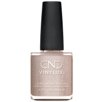 CND Vinylux Night Moves Bellini 15 ml