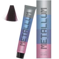 Nouvelle Metallum 7.212 sensual violet 60 ml